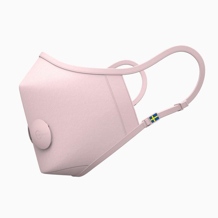 URBAN AIR MASK 2.0 Pearl Pink