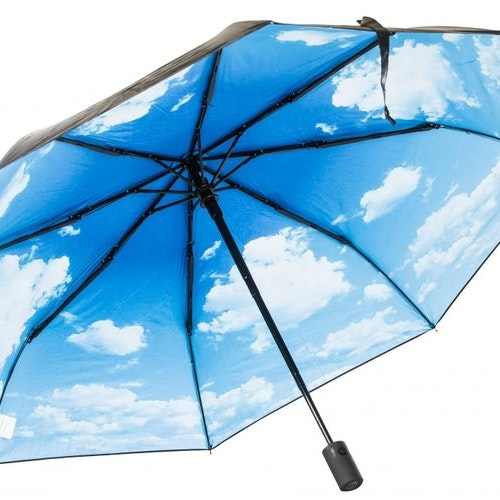 SKY LAKE UMBRELLA