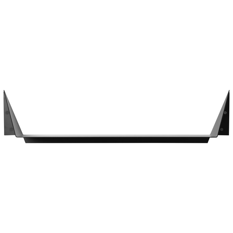 Gami Shelf Large