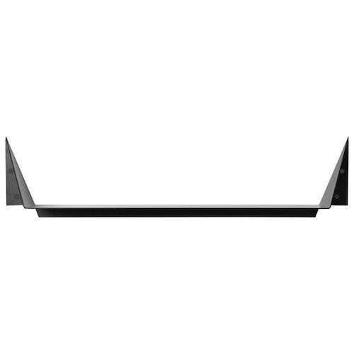 Gami Shelf Large