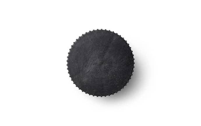 Chip Hook Large Black