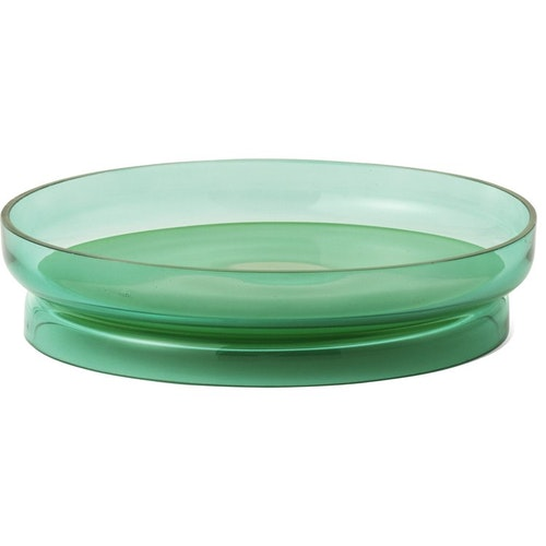 Tivoli Pond Bowl Ø20 cm Jade Green