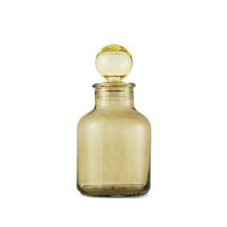 Magic Jar 1,8 L Caramel