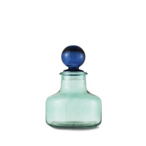 Magic Jar 1,5 L Jade Green
