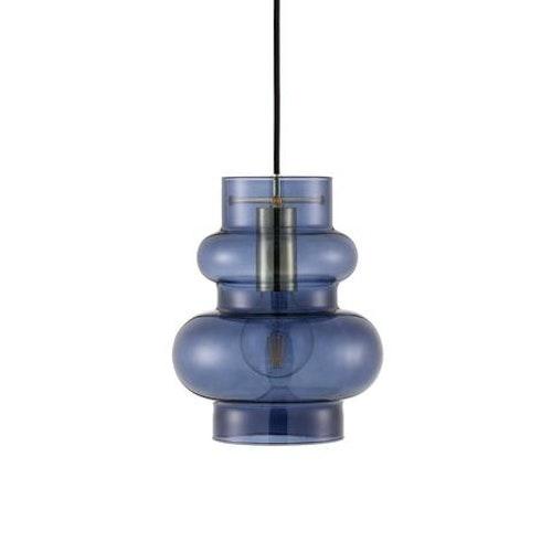 Balloon Lamp Large Dusk Blue