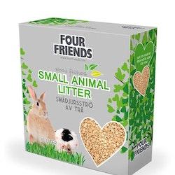 FF Small Animal Litter 40 L