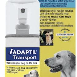 Adaptil Transport 20 ml
