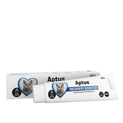 Aptus Recovery Booster Cat 60 g