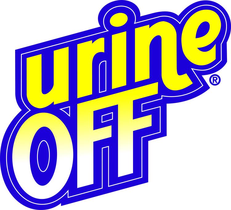 Urine Off Cat 3,78Liter