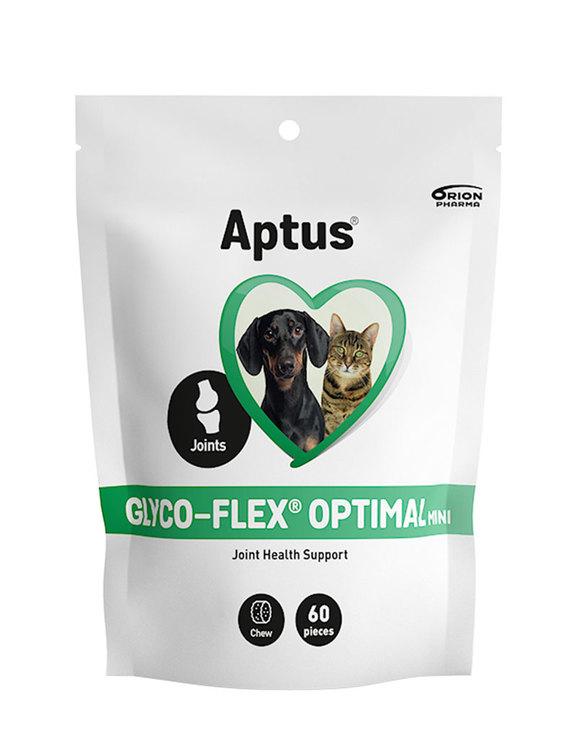 APTUS Glyco-Flex optimal mini