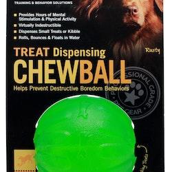 Funball Starmark 9 cm
