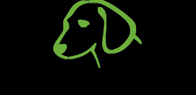 Föntjänst dvärg och småhundar