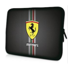 Datorfodral - Ferrari