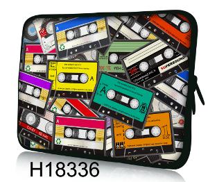 Datorfodral - Kassettband