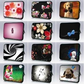 www.laptop-skydd.se