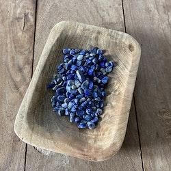Lapis Lazuli (Chips)