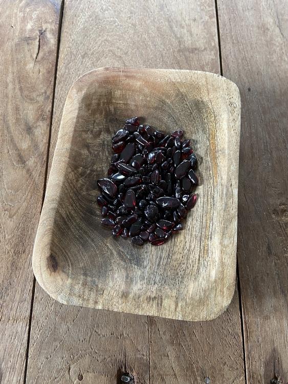 Granat (Chips)