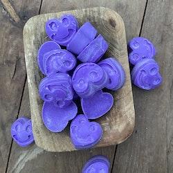 Doftvax - Lavendel