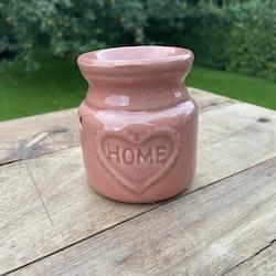 Aromalampa Home- Aprikos