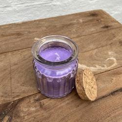 Doftljus (Lavendel)