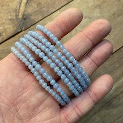 Armband Angelit (4 mm)