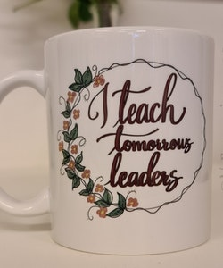 Mugg Teach