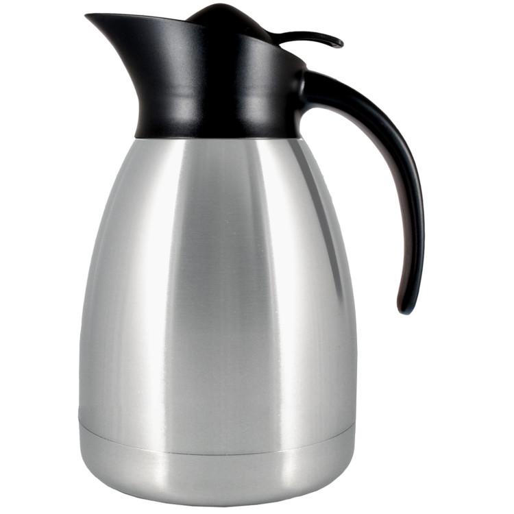 Kaffekanna Buffé Arabica 1.3 l