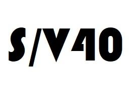 S40 / V40 (1996-2004) - A-Racing.se