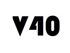 V40 (2013- ) - A-Racing.se
