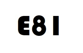 E81 - A-Racing.se