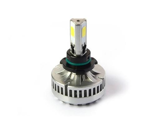 LED - A-Racing.se