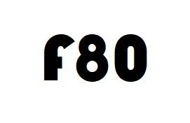 F80 - A-Racing.se