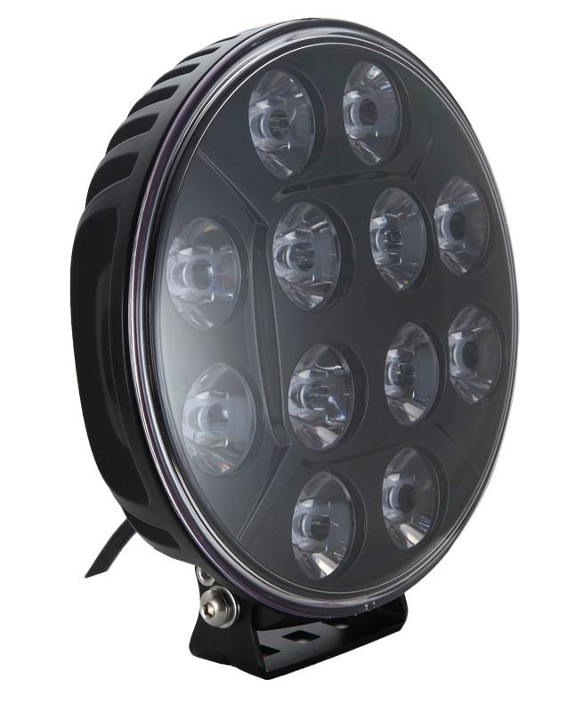 LED extraljus - A-Racing.se