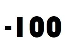 100-serien - A-Racing.se