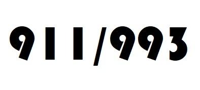 911/993 (94-98) - A-Racing.se