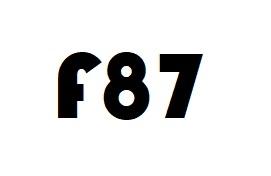 F87 - A-Racing.se