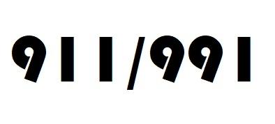911/991 (12-19) - A-Racing.se