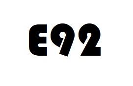 E92 - A-Racing.se