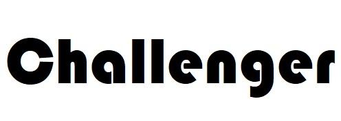 Challenger (09-18) - A-Racing.se