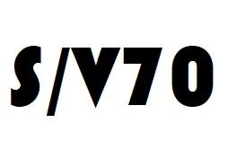 S70 / V70 (1997-2000) - A-Racing.se