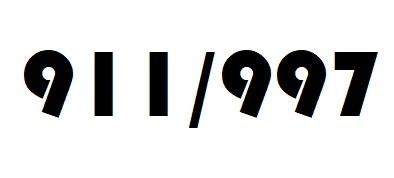 911/997 (05-12) - A-Racing.se