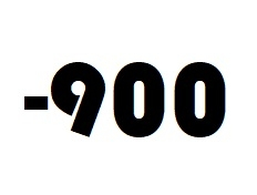 900-serien - A-Racing.se