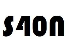 S40N (2005-2013) - A-Racing.se