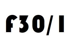 F30/F31 - A-Racing.se