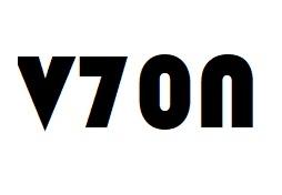 V70N (2000-2008) - A-Racing.se