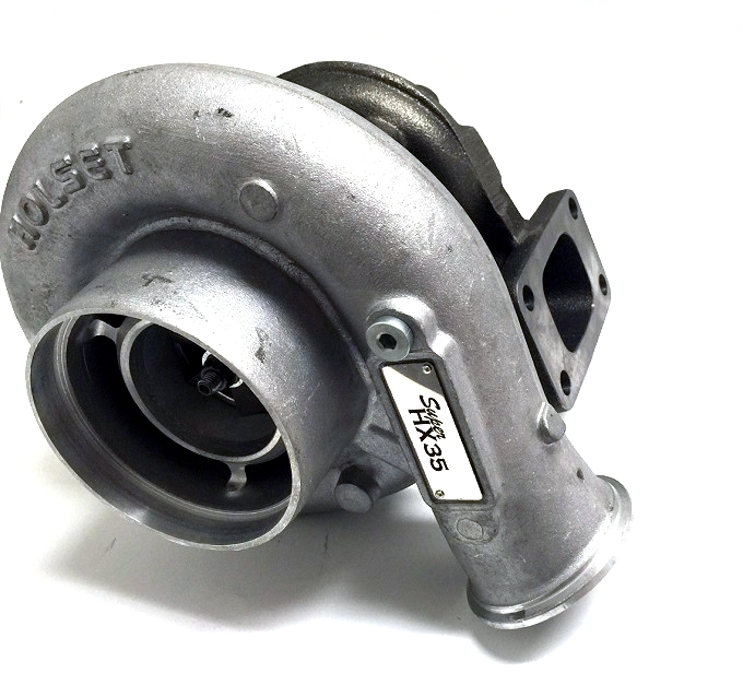 Turbo - A-Racing.se