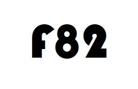 F82 - A-Racing.se