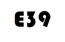 E39 - A-Racing.se