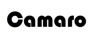 Camaro (10-15) - A-Racing.se
