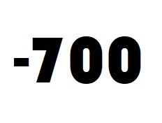 700-serien - A-Racing.se